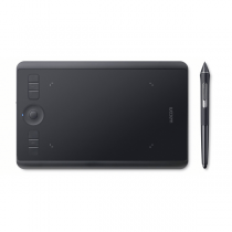 Wacom Bangladesh | Authorized Wacom Distributor in BD