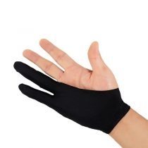 Wacom Hand Gloves price in Bangladesh 2020 | Wacom Bangladesh