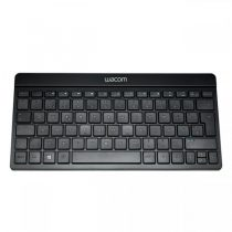 Wacom Wireless Keyboard now available in bangladesh
