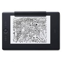 Wacom Intuos Pro Paper Edition Large