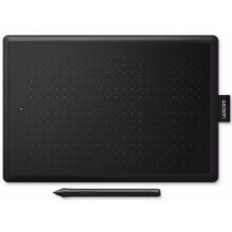 Wacom One Medium CTL-672 Graphics Tablet | Wacom Bangladesh