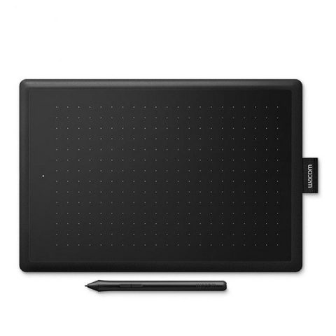 Wacom One Small CTL-472 Digital Writing Tablet | Wacom Bangladesh