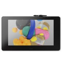 Wacom Cintiq Pro 24 Inch Pen touch display