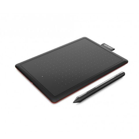 Wacom One Small CTL 472 Drawing Tablet Price in BD | Wacom Bangladesh
